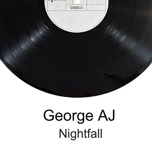 George AJ