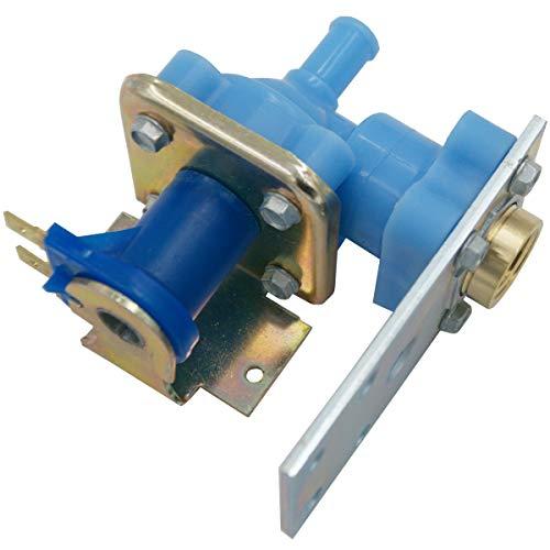 Supplying Demand 12-2922-01 Ice Machine Water Inlet Valve Replaces 12-3124-01