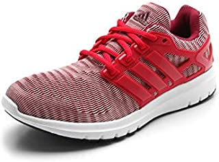 TENIS ADIDAS ADULTO ENERGY CLOUD - CG3036