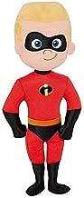 Incredibles 2 Dash Plush