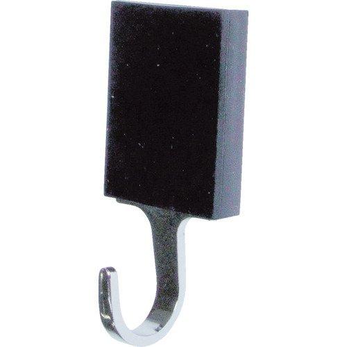 マグナ フックマグネット シリコンコーティング磁石 15147H