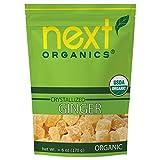 Next Organics Dried...image