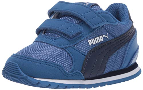 Corrective Shoes for Pigeon Toed Toddlers