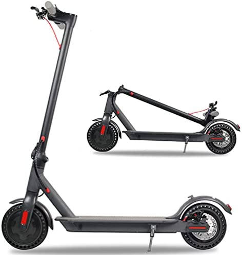 3 wheel electric scooter with seat _image0