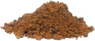Cocoa Powder - Organic and Fair Trade (Non-Alkalized), 8 Lbs