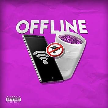Offlline
