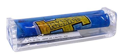 Rizla Rollatore Plastica King Size (110 mm) per Cartine Lunghe