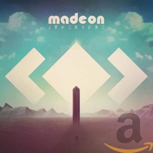 Adventure: Deluxe Edition (2 CD)