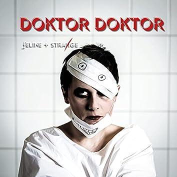 Doktor Doktor