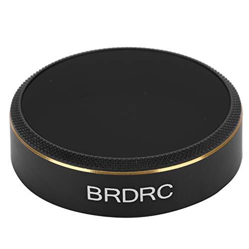 GXX Professioneller Tragbarer Drohnenlinsenfilter ND-Filterzubehör , Passend Für DJI Phantom 4PROND8