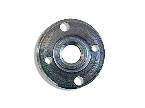 Bosch Professional 1603340040 Spannmutter F.EHWS Fert Ab 8/90