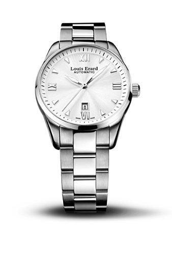 Louis Erard 20100AA01.BMA17 - Orologio da donna