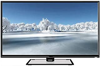 Micromax 32 Inch LED Android TV Black - MM3216