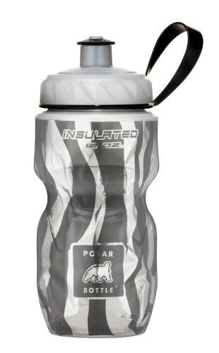 Sports Polar Water Bottle