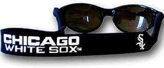 7d7c67d89c14 Amazon.com  MLB - Sunglasses   Clothing Accessories  Sports   Outdoors