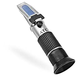 antifreeze-refractometer-agriculture-solutions