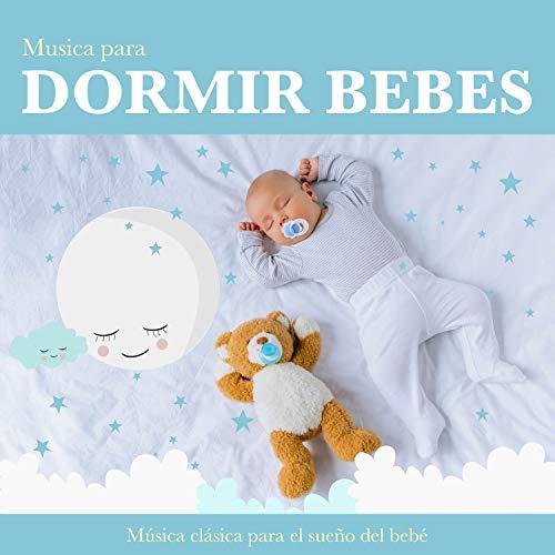 Piano Sonata - Mozart - Música para dormir para bebés - Música clásica