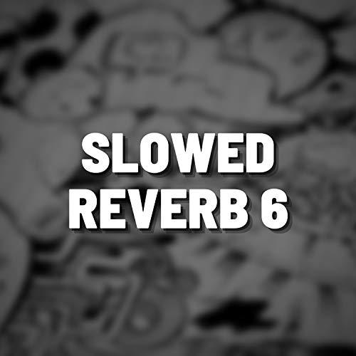 La Bicicleta Slowed (Remix)