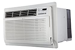 best top rated wall air conditioner 2021 in usa