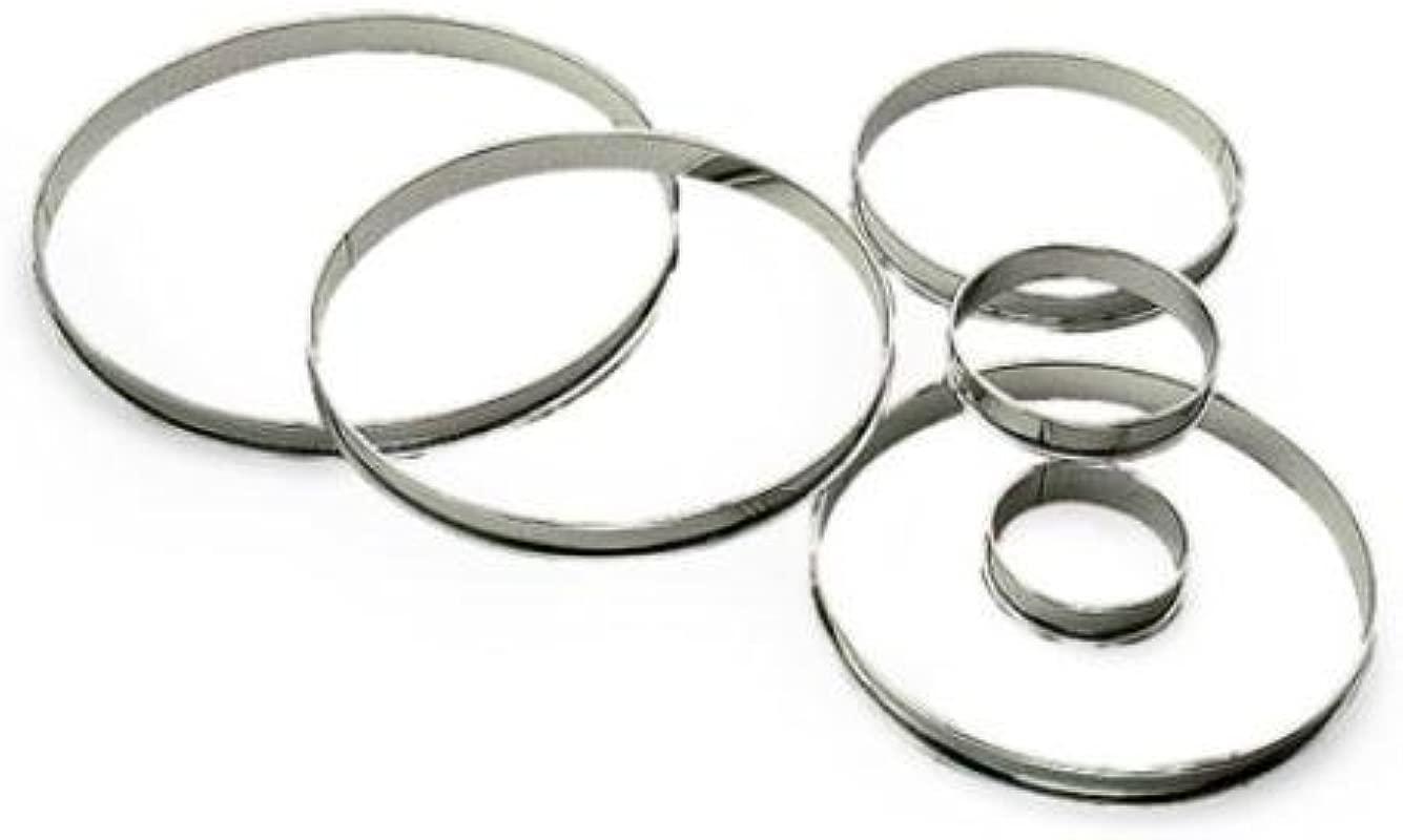 Gobel Flan Ring 824940 4