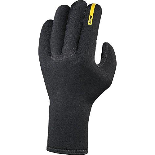 Guanti Corti Mavic Cosmic Pro H2o Glove