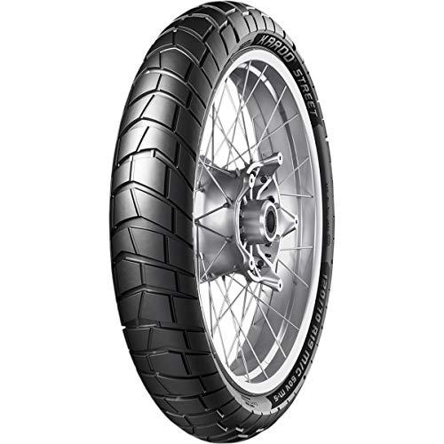 Metzeler 3142700–90/90/R2154V–S/C/73db–Todo el año Neumáticos