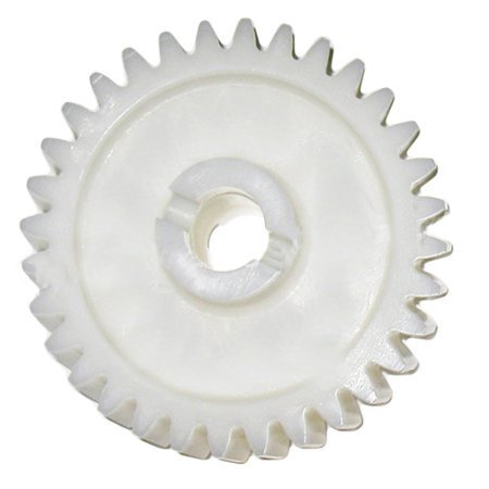 - Drive Gear for Sears Crafsman Liftmaster Chamberlain Garage Door Openers 1984-Current by Chamberlain