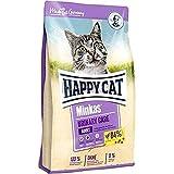 HAPPY CAT Minkas Urinary Care 1 5 kg