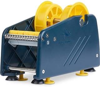 "Tatco Products Inc. Mailing Seal Dispenser, 2 Adaptors, 3-1/2""x5"