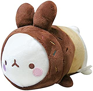 Molang Lying Rabbit 8