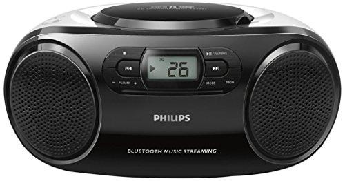 Philips -   AZ330T