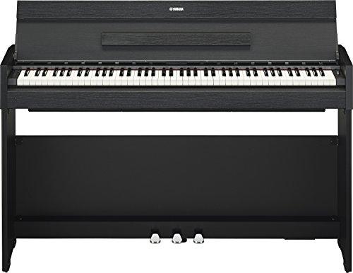 Yamaha YDP-S52B E-Piano
