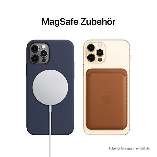 Apple iPhone 12 Pro Max (128GB) - Gold