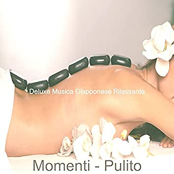 Momenti - Pulito