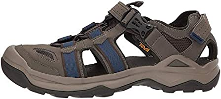 Deal on Teva