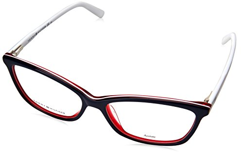 Tommy Hilfiger Brille (TH 1318 VN5 54)