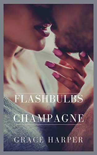 Flashbulbs & Champagne: Surprise Baby (Jackson's Bay Mini Series) (English Edition)