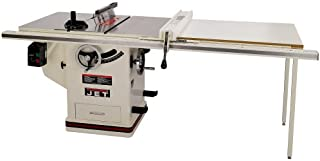 craftsman 3 horsepower table saw