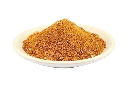 Dattelzucker FAIRTRADE 1 kg Dattelsüße 100% Deglet Nour Datteln 1000g