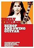 Bebop & Swing Guitar [Edizione: Stati Uniti]...