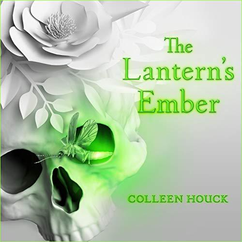 The Lantern's Ember Titelbild