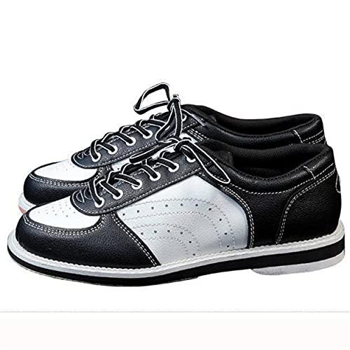 Bowls Shoes Marca WJFGGXHK