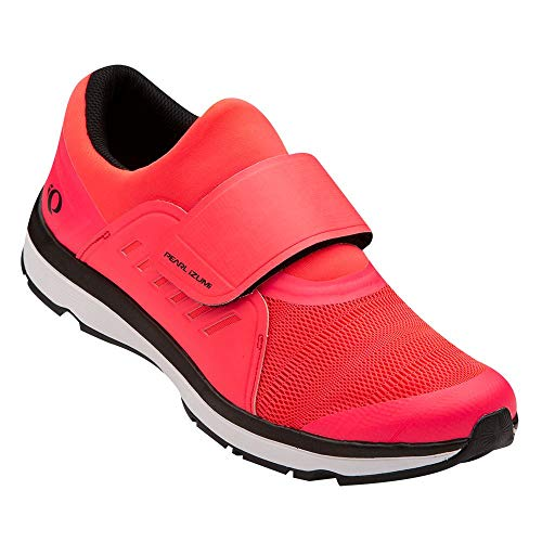 best shoes for spin class