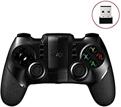 Best connect ipega to android Reviews