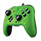Immagine 2 pdp controller faceoff deluxe audio
