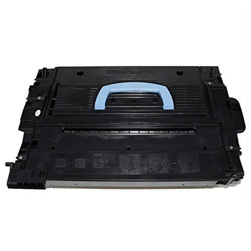 Compatibel HP Cf325x tonercartridge 25 x M830z M806dn Een printer A3 cartridge laserprinter zwart 4 Colors 25 x professionele versie.