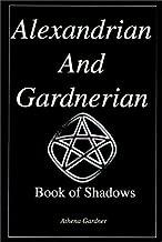 alexandrian book of shadows