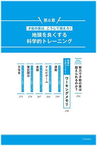 Gakken学研プラス『最短の時間で最大の成果を手に入れる超効率勉強法』