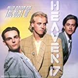 The Best of Heaven 17 von Heaven 17