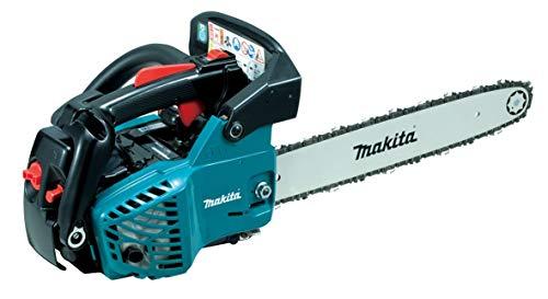 マキタ エンジンチェーンソー ガイドバー350mm 青 排気量30.1mL/出力1.0kw MEA3110TM